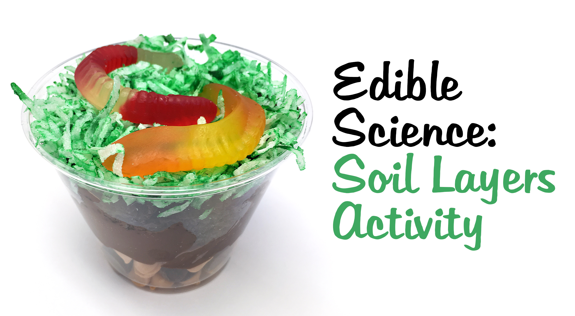 Superteacherworksheets Blog – Soil Layers Worksheet